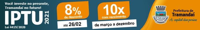 banner-IPTU-2021-2